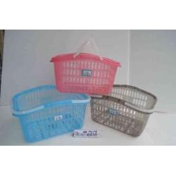 yokafo transparence basket