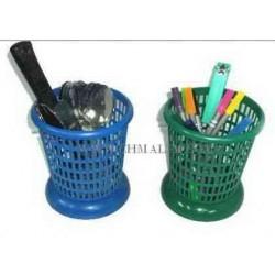 yokafo small basket +