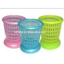 yokafo metalic small basket +