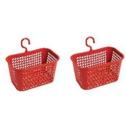 yokafo hanging basket+
