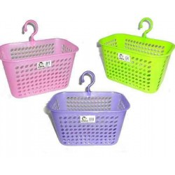 yokafo metalic hanging basket +