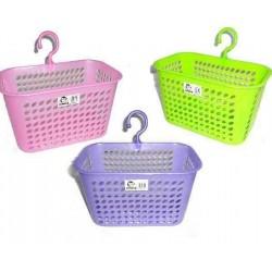 yokafo metalic hanging basket +