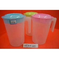 yokafo 2.3ltr water jug +