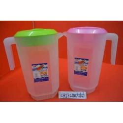 yokafo water jug +