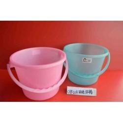 metalic colour 1 gal pail
