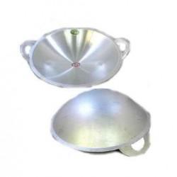 16 inch pot