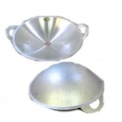 18 inch pot