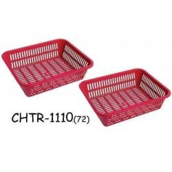 yokafo 10 tray +