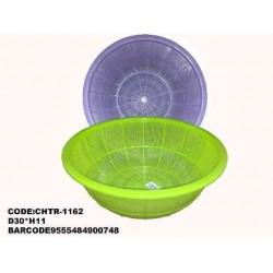 yokafo 12 round tray *