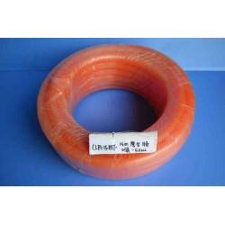 15m thick hose*