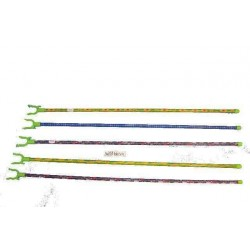 long handle y hook 103-108cm