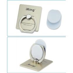 handphone ring hook 4*3.5cm