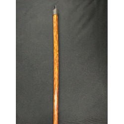 120cm*2.2cm long wood handle