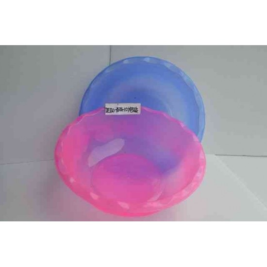 15inch Plastic Basin *