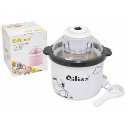 ha-3501/3601#1.5l ice cream machine (ingqi)