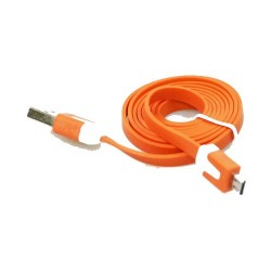 ■samsung millet data cable*