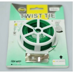 30m binding tape(twist tie) *