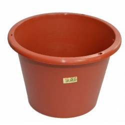 nci 8210 flower pot 26.5*18.5cm