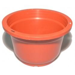 nci 8307 flower pot D19cm*H10cm