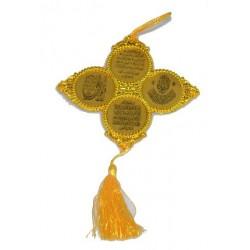 perhiasan 4round accessories*