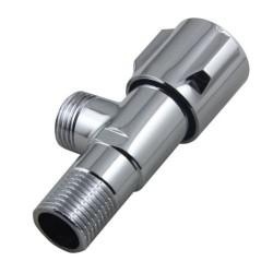 valve tap