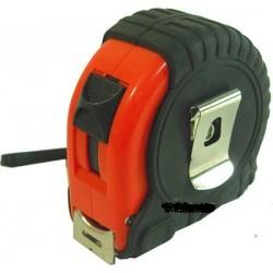 7.5m measuring tape