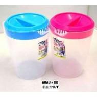 maxonic 1ltr small water jug *