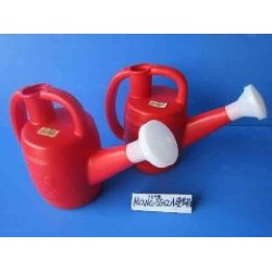 nci 8802 2.4ltr small watering can *
