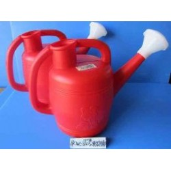 nci 8803 5.8litre medium watering can