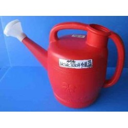 nci 8804 big watering can 9ltr