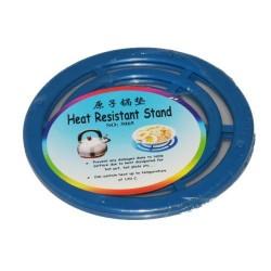 yokafo 2IN1 heat resistant*