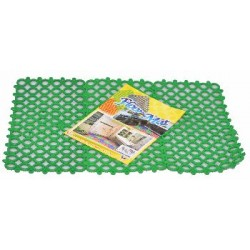 668-1 45*30cm pvc carpet*