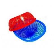 Plastic Colander W26cm*H7cm
