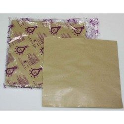 Packing Paper D 70PCS