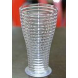yokafo as striped cup 11oz
