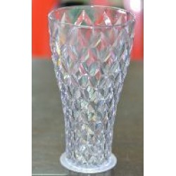 yokafo as diamond cup 11oz