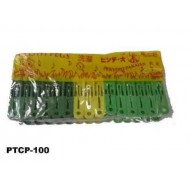 15pcs 1818 cloth clip **
