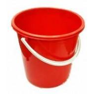 4 gallon pail(1804) *