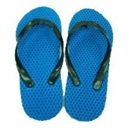 yokafo unisex adult slippers