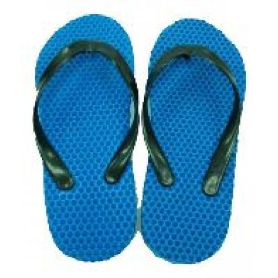 eva9983 slipper