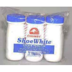 3 in 1 shoewhite *
