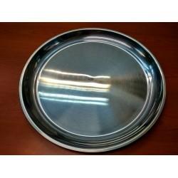 50cm thai plate