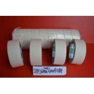 36mmx20y Masking Tape*
