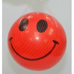23cm 60g smile ball