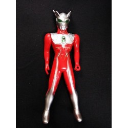 19cm ultraman toy set