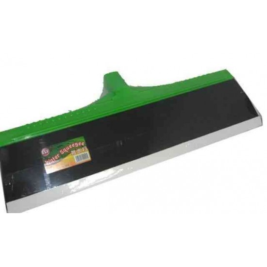 2830 Water Squeegee Non Handle L47*W20*H1.8cm