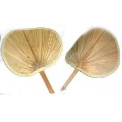 satey handy fan *