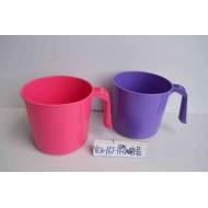 lava 167 plastic 1000ml mug *
