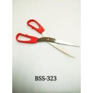 323 scissors L20cm