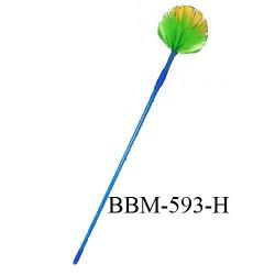 1set ceiling broom w/handle